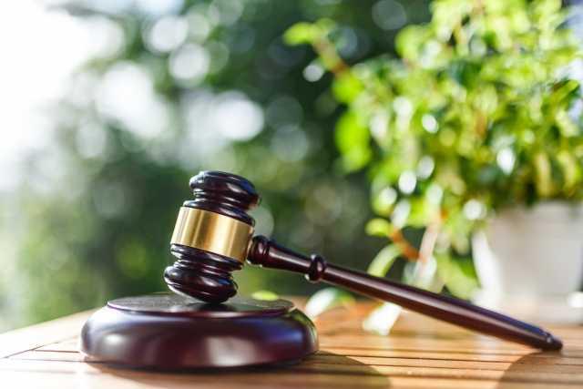 飲食 罪 無銭 無銭飲食で逮捕 「食い逃げするつもりはありませんでした」は通用する?|弁護士法人法律事務所オーセンス